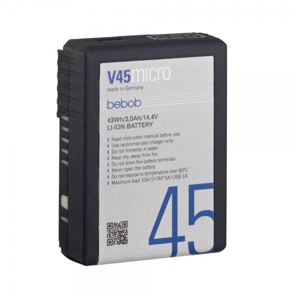 V45MICRO_01