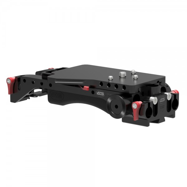 Vocas - USBP-15 MKII for Canon EOS C200, C300MKIII und C500MKII Vocas