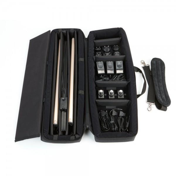 BB&S - PIPELINE FREE 4-Foot 5600K Kit (extended) BB&S