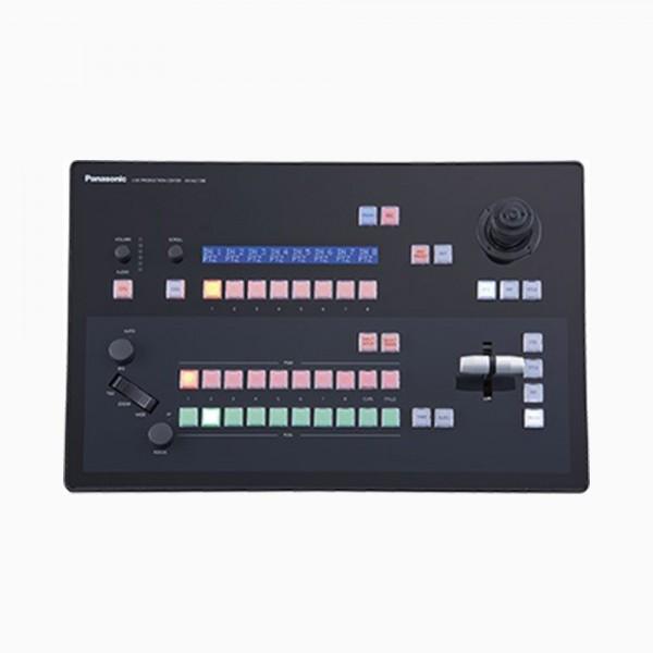 AV-HLC100_1 Panasonic