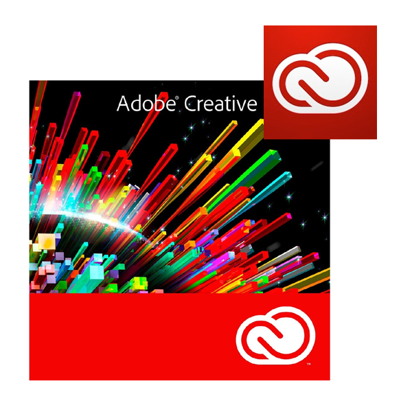 ADOBE_CREATIV_CLOUD_01_0003-JPGkk9d99we3AAYg