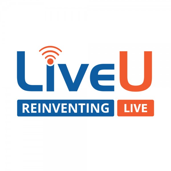 LIVEU_SOFTWARE LiveU