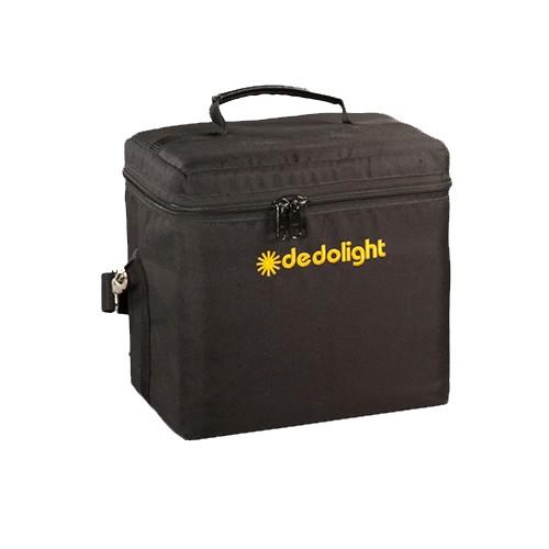 Dedolight - DSCM Dedo