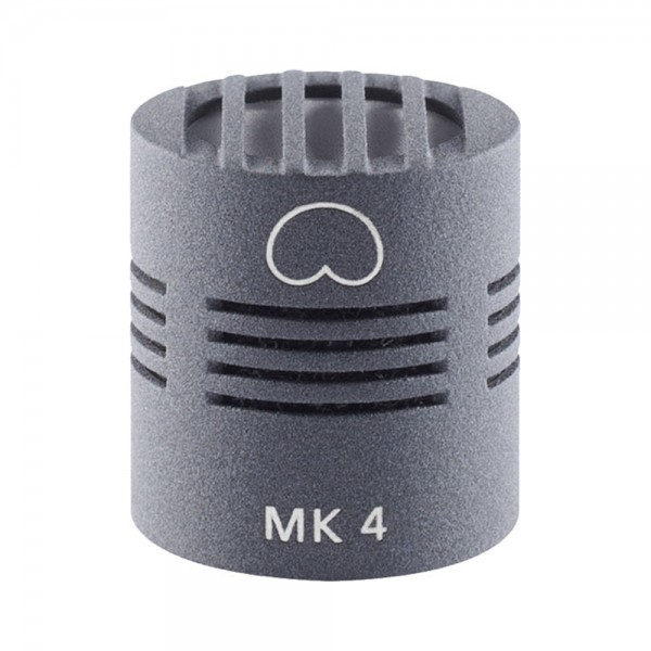 Schoeps - MK 4 S Schoeps