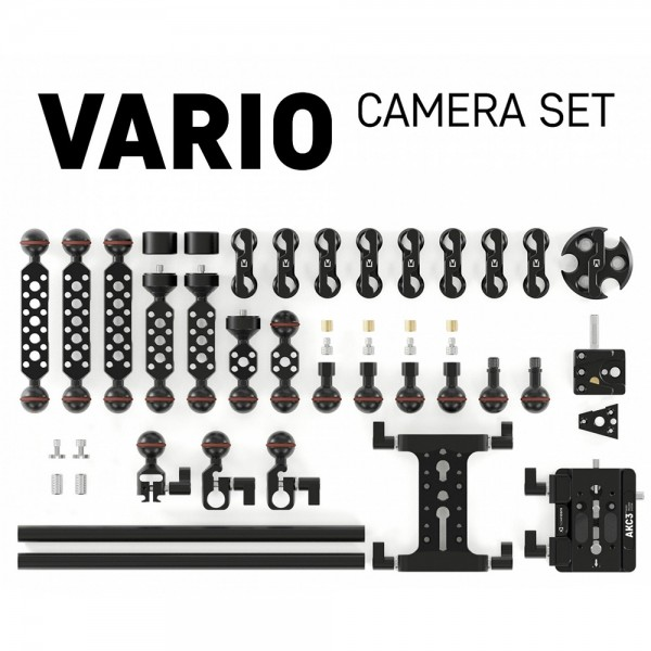 vario_camera_set_1 Slidekamera