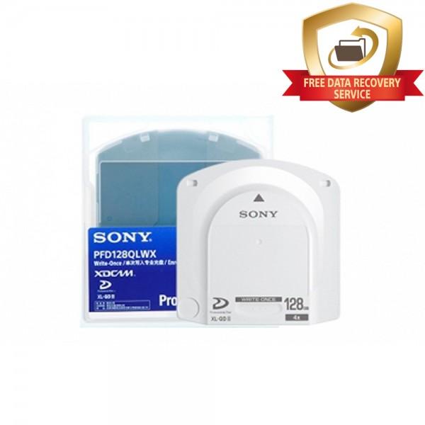 pfd128qlw_01 Sony