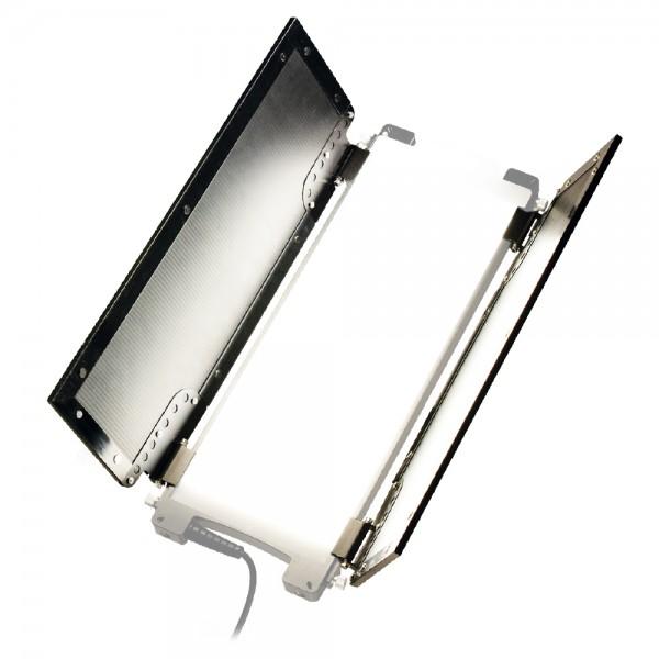 DMG Lumière - SL1 Tore DMG Lumière