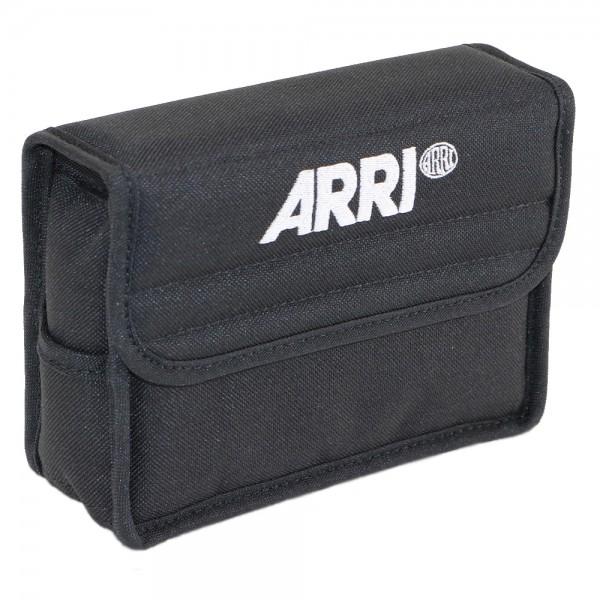 ARRI - Orbiter - Control Panel Transporttasche ARRI