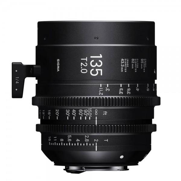 24M96X_135MM Sigma