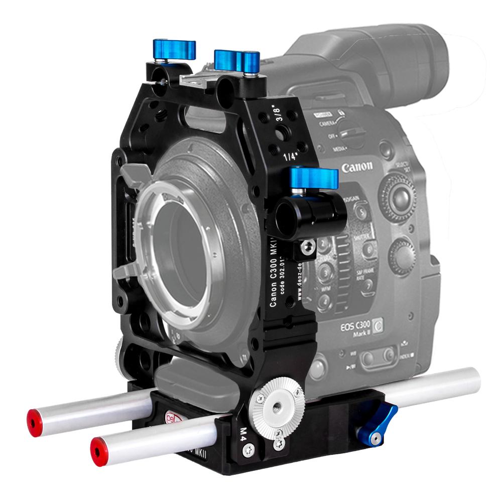 Kafig-System-fur-Canon-EOS-C300-MK-II_DenzVffPTg0E4eC3b