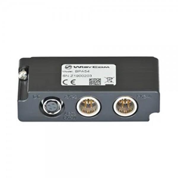 Wisycom - BPA54 Wisycom