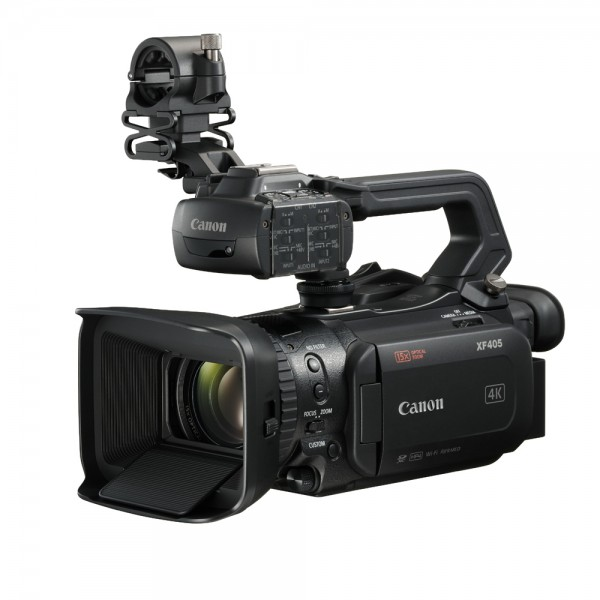 xf405_1 Canon