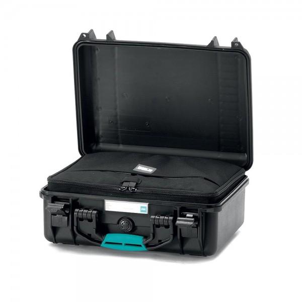 HPRC - 2400 BAGBLB HPRC