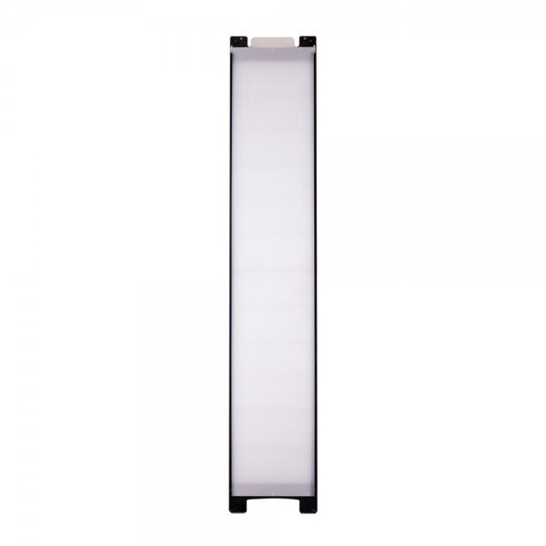 DMG Lumière - SL1 Switch LED Panel DMG Lumière