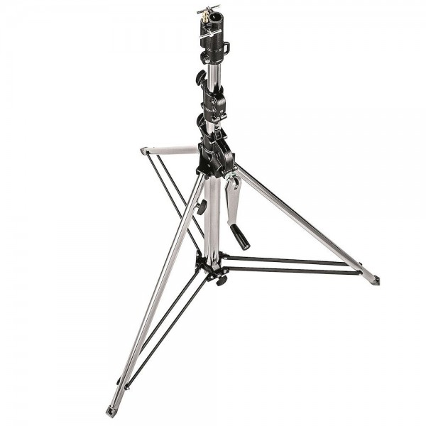 087nwsh_01 Manfrotto