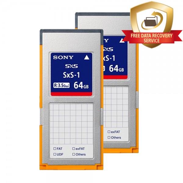 2sbs64g1c_1 Sony
