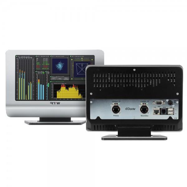 RTW - TouchMonitor TM7-Dante RTW
