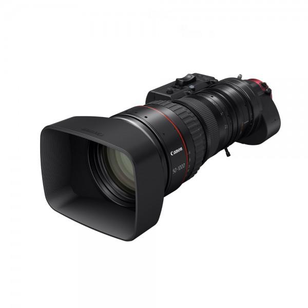 CN20X50IAS_H_E1_1 Canon