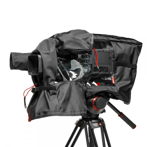 MB_PL_RC10 Manfrotto