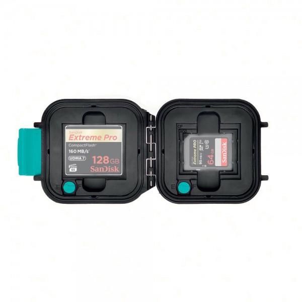 HPRC - 1100 MEMBLB HPRC