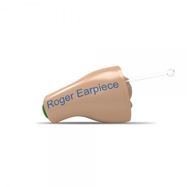 Phonak - Roger Earpiece V2 - Beige Phonak