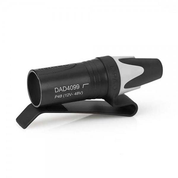 DPA - Micro-Dot DAD4099-BC DPA