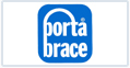 Porta Brace