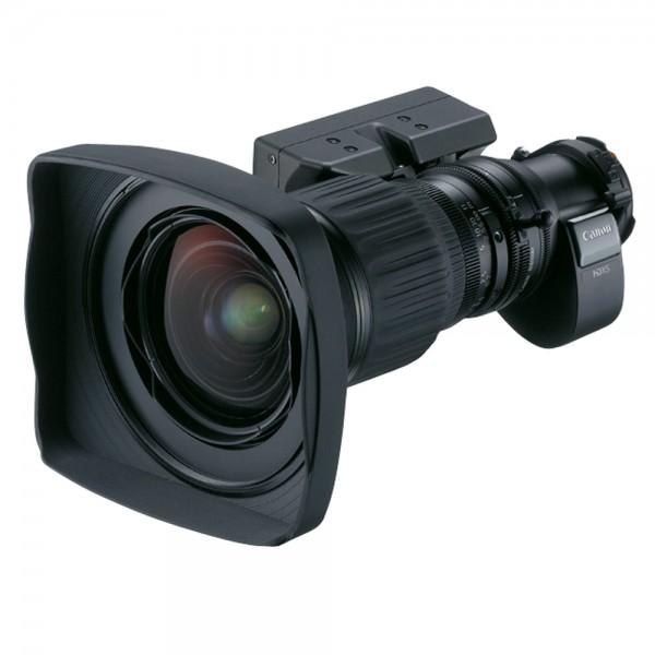 HJ14EX43IRSE Canon