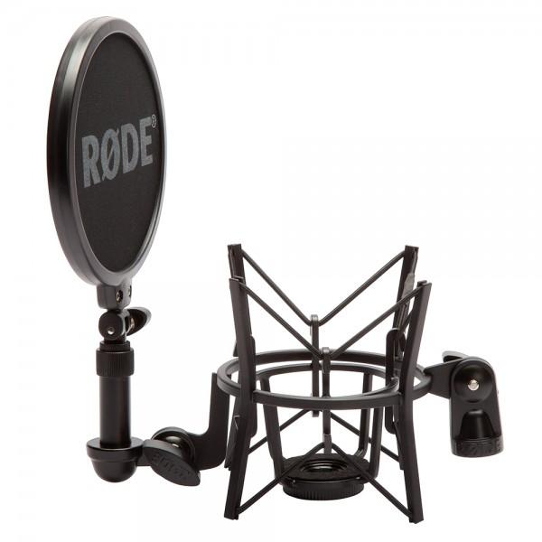 Rode - NT1-Kit Rode
