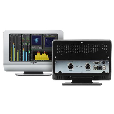 RTW-TouchMonitor-TM9-Dante-Promo-Paket