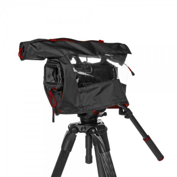 MB_PL_CRC14 Manfrotto