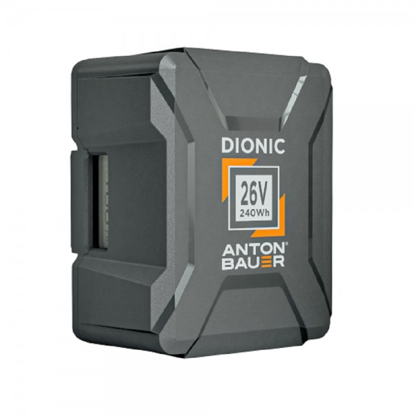 Dionic26V_240_1