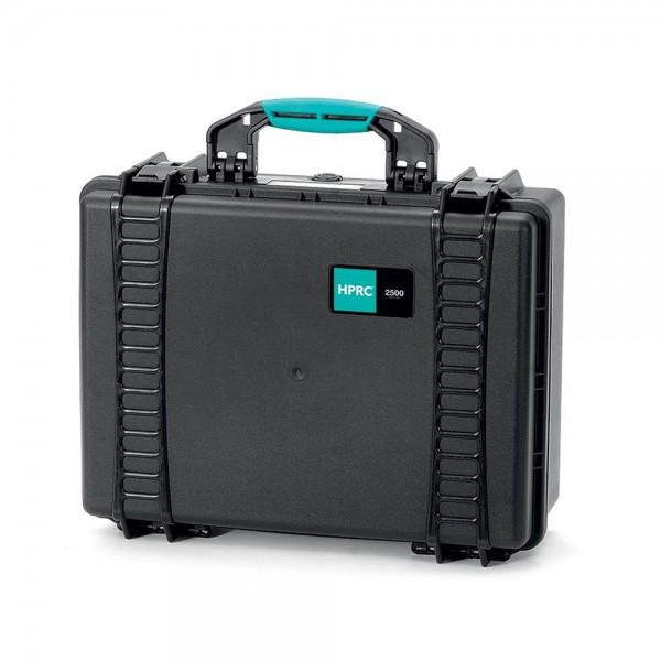 HPRC - 2500 EMPBLB HPRC