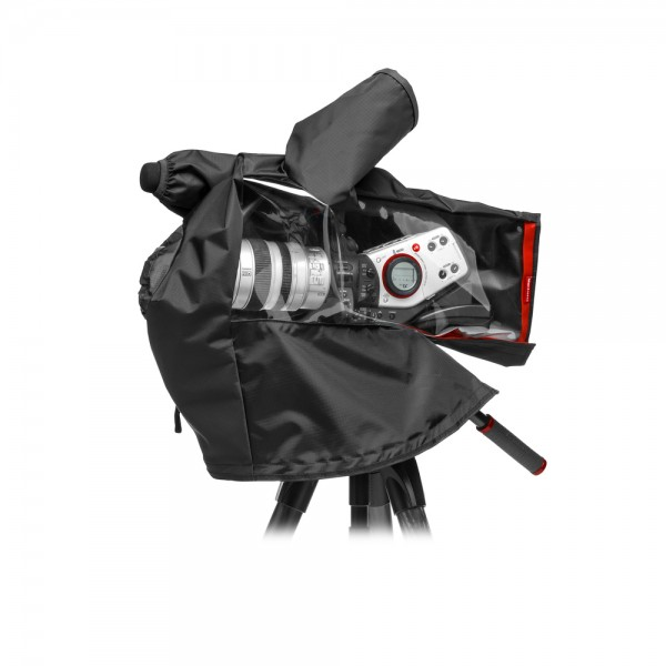 MB_PL_CRC12 Manfrotto