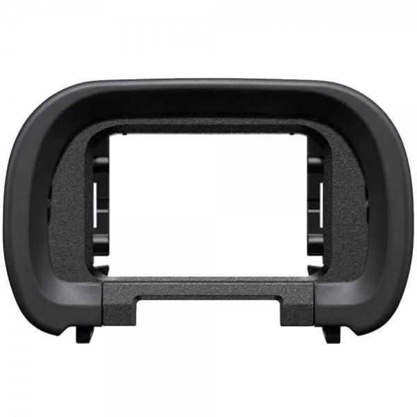 Sony - Okularkappe für Sony Alpha Kameras Sony