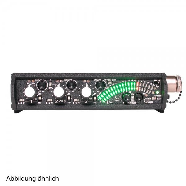 Sound Devices - 302 Set (gebraucht) Sound Devices