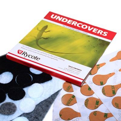 UNDERCOVERS_1 Rycote