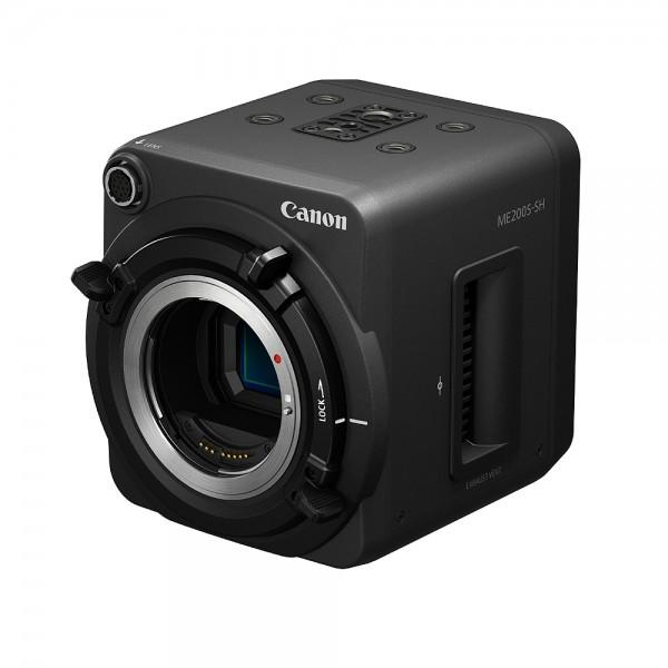 Canon - ME200S-SH Canon