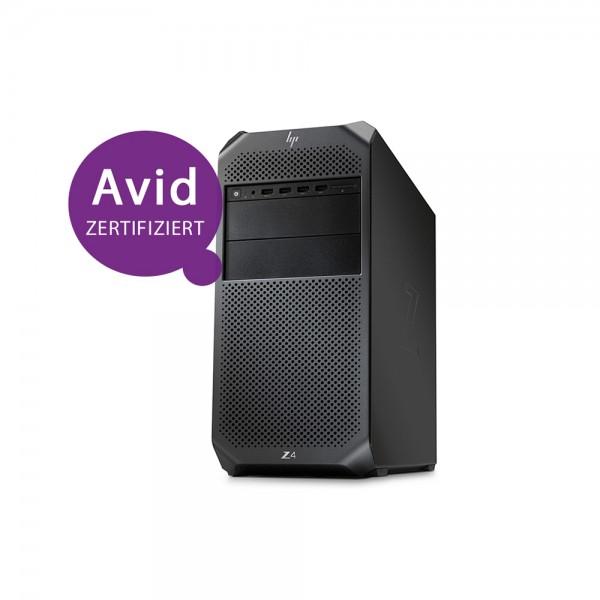 HP-Avid-zertifiziertbVGKj1ML9KaCq