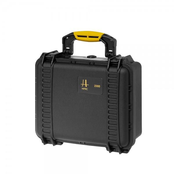 HPRC - MAVM-2300-02 HPRC