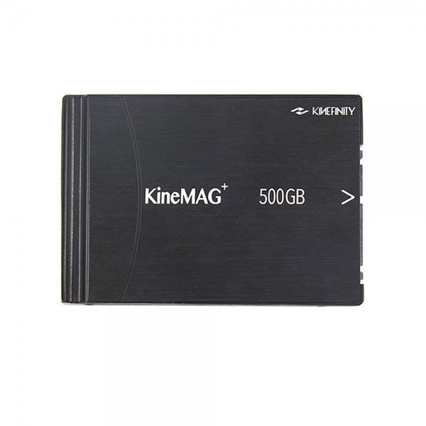 KINEMAG_500GB_01