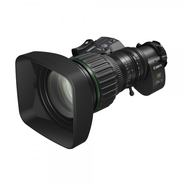 CJ24EX75B_01 Canon