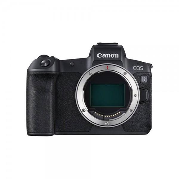 EOS_R_01 Canon