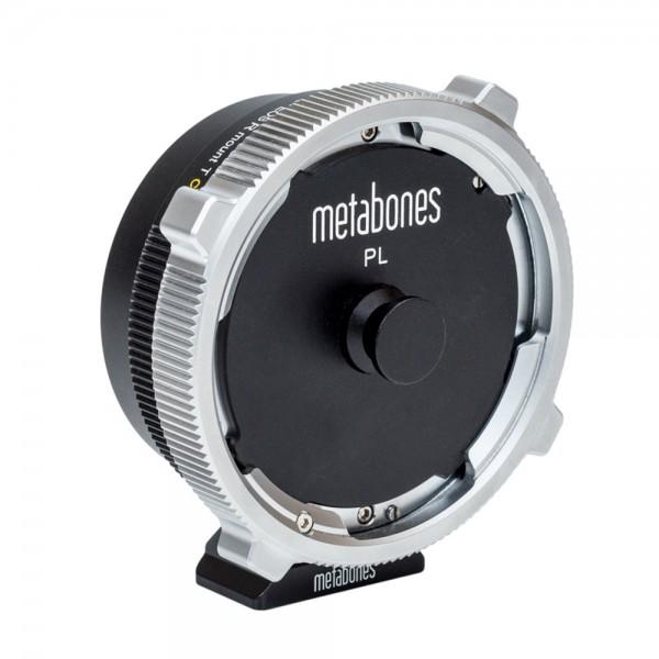 Metabones - PL-Mount auf Canon RF/EFR-Mount Metabones