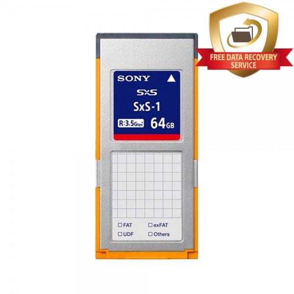 sbs64g1c_02 Sony