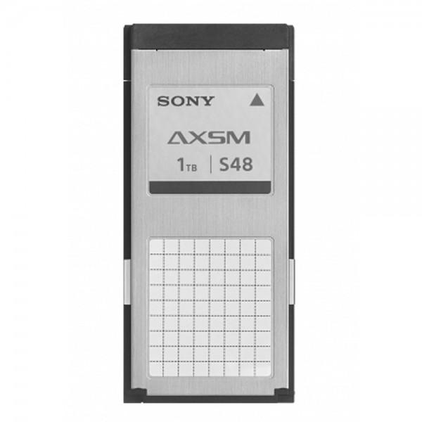 AXS_A1TS48_01 Sony