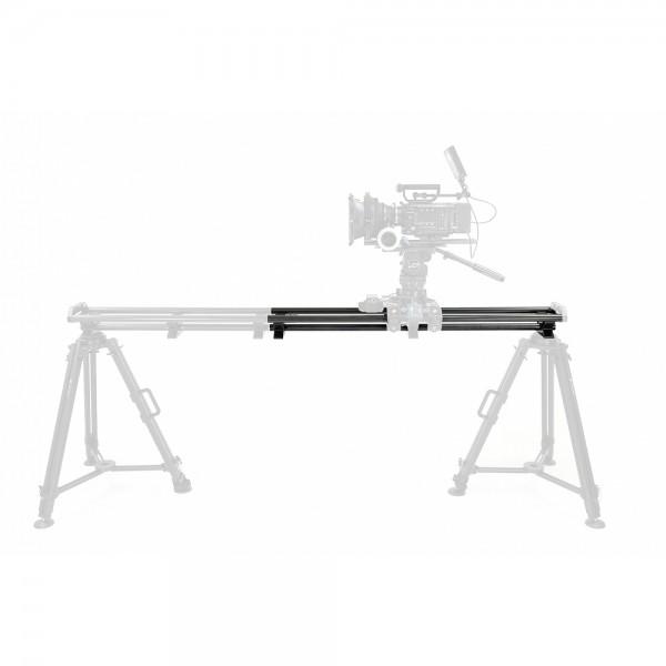 Slidekamera - ATLAS MODULAR RAIL 2m Slidekamera