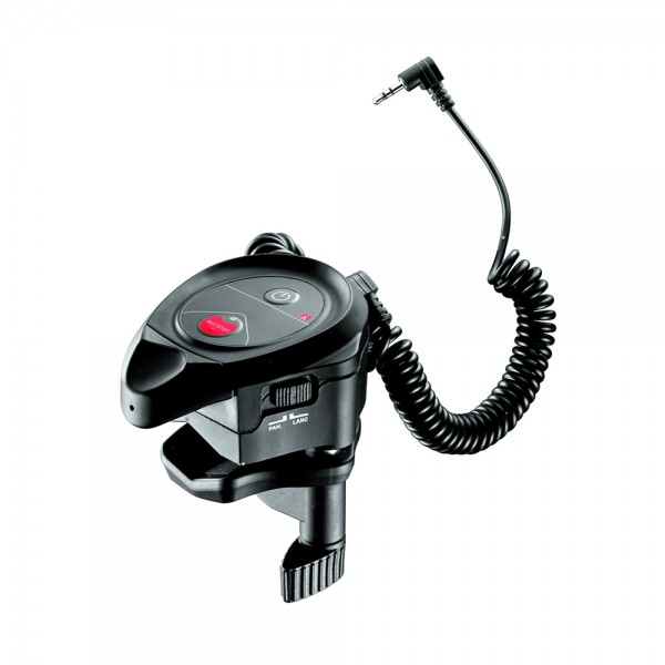MVR901ECPL1 Manfrotto