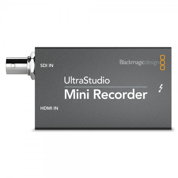 ULTRASTUDIO_MINI_RECORDER_1