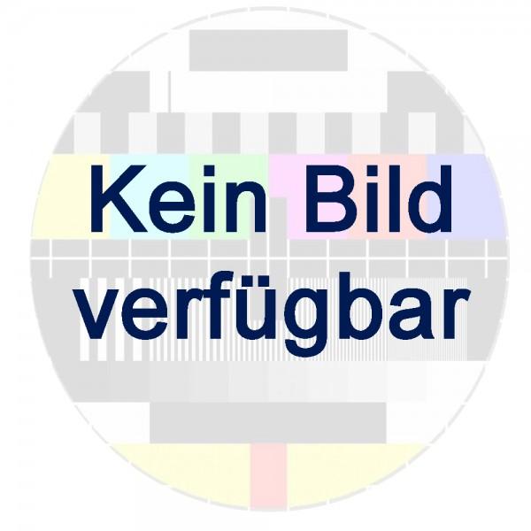 19_02015_KEIN_BILD
